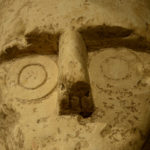 Sardegna da scoprire: Mont'e Prama e l'ombra dei Giganti
