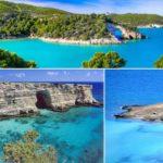 Il Compasso da Navigare #2: le coste della Puglia nel portolano del Mediterraneo del 1250