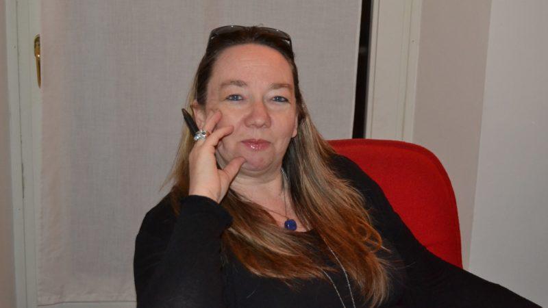 """Intervista di Alessia Mocci a Morena Pedrotti: vi presentiamo """"Sguardo di donna"""", un percorso da naturopata"""