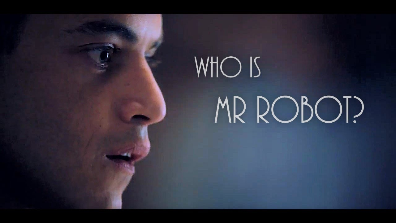 Cinema e Serie Tv di Premium: programmate le serie tv inedite Mr. Robot e Bosh