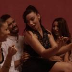 """Il Taccuino del giovane cinefilo presenta """"Much Loved"""", di Nabil Ayouch"""