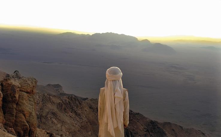 """""""Muhammad, Il Messaggero di Dio"""" di Majid Majidi: l'opera cinematografica più costosa mai realizzata in Iran"""