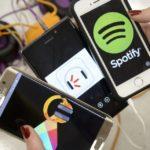 Musica in streaming: quali sono le migliori app?