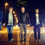 "Selfie & Told: la band My Escort racconta il singolo ""Parentesi Estive"""