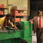 "FEFF 2017: Sezione Competition – ""My Stupid Boss"" di Upi (Avianto)"