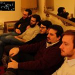 """Selfie & Told: i Mysteria Noctis raccontano l'album """"Quid est Veritas?"""""""