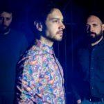 """Selfie & Told: il power-trio NO AU racconta l'album """"Be In"""""""