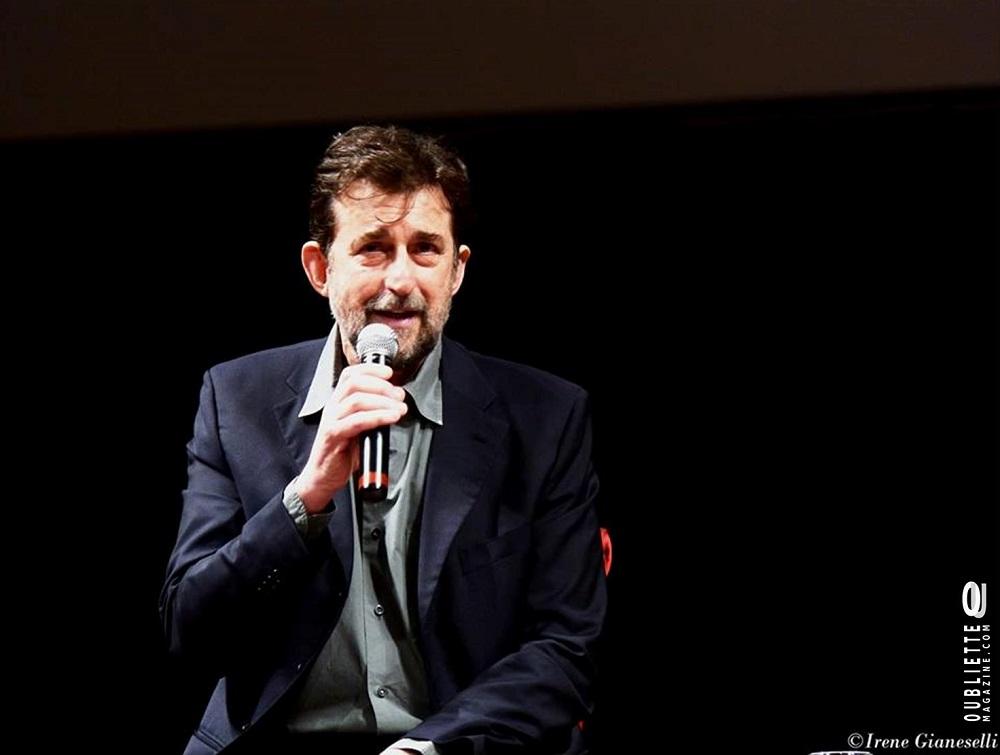 Il Bari International Film Festival 2015 si conclude: i diari di Nanni Moretti, i premiati e l'anteprima della settima edizione