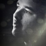 """""""Il mondo sta male"""", videoclip del cantautore salernitano Napoleone tratto dall'album """"Animali Stanchi"""""""