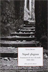 Napoli sfregiata