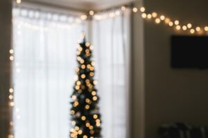 Natale - albero