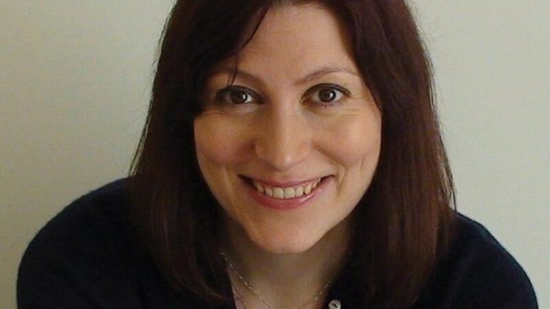 """""""Il canto di Calliope"""" di Natalie Hayes: l'approccio delle donne nella guerra di Troia"""