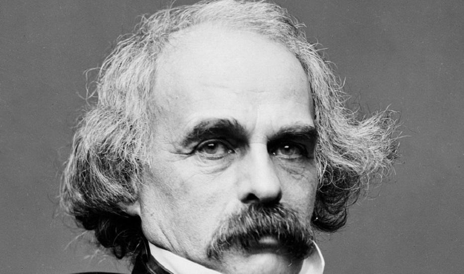 """""""La lettera scarlatta"""" di Nathaniel Hawthorne: l'importanza di mostrare agli altri il lato peggiore"""