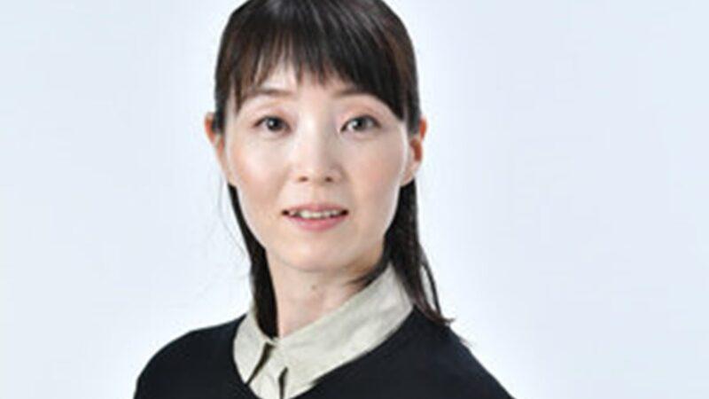 """""""La donna dalla gonna viola"""" di Natsuko Imamura: tra solitudini e suspense nel Giappone contemporaneo"""