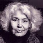 """""""Zeina"""" di Nawal El Sa'dawi: l'invidia della donna soggiogata nei confronti della donna libera"""