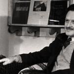 """Poesie d'amore"" di Nazim Hikmet: ecco come nasce un poeta"