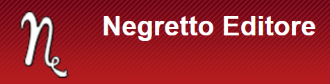 Negretto Editore