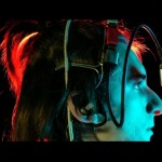 Neil Harbisson: il primo uomo cyborg ascolta i colori grazie all'eyeborg
