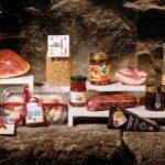 Regali di lusso: puntare sul cibo di qualità e sulla territorialità