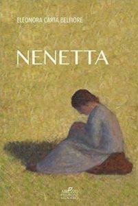 Nenetta di Eleonora Carta Belfiore