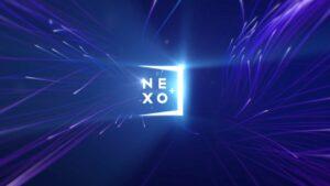 Nexo Plus - piattaforma streaming