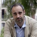 """""""Fango"""" di Niccolò Ammaniti: una raccolta di racconti su una festosa Apocalisse dell'umanità"""