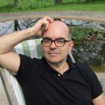 """""""Le 10 parole latine che raccontano il nostro mondo"""" di Nicola Gardini: l'etimo, il logos e l'uso"""