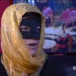 """""""Ho dovuto uccidere"""" di Nima Zamar: un'agente del Mossad infiltrata tra i combattenti palestinesi"""