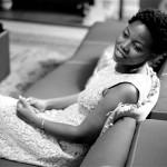 """""""Premio Booker Prize 2013"""": per la prima volta una scrittrice di colore come finalista, NoViolet Bulawayo"""