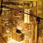 """Nodas. Launeddas in tempus de crisi"" di Andrea Mura ed Umberto Cao: lo strumento più antico del mediterraneo"