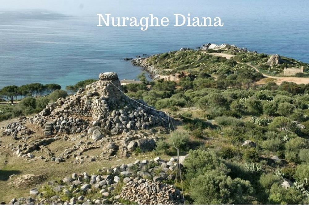 Sardegna ed Atlantide: un'imbarazzante strategia di marketing iniziata nel 2002