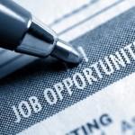 La formazione professionale ed i corsi personalizzabili sul web con Obiettivo Lavoro Formazione