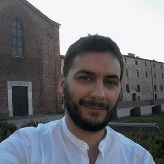 """""""L'Imperatore prigioniero"""" di Omar Coloru: Valeriano, la Persia e la disfatta di Edessa"""