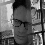 """""""Fulgore della notte"""" di Omar Viel: l'imago come capacità di vedere oltre"""