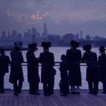 """""""One of Us"""" di Heidi Ewing e Rachel Grady: fuga dall'ebraismo ortodosso"""