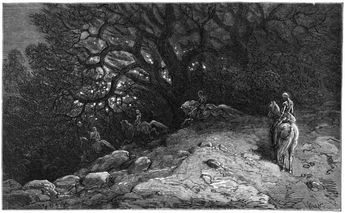 Le métier de la critique: Solvite me e l'Orlando Furioso di Ludovico Ariosto