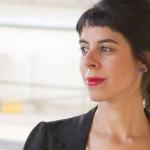 """""""Pentirsi di essere madri"""" di Orna Donath: un saggio su un millenario tabù del femminile"""