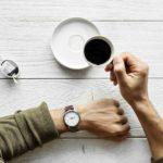 Molto più di un semplice accessorio: perché indossare un orologio