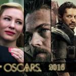Oscar 2016: L'aria che tira – #3