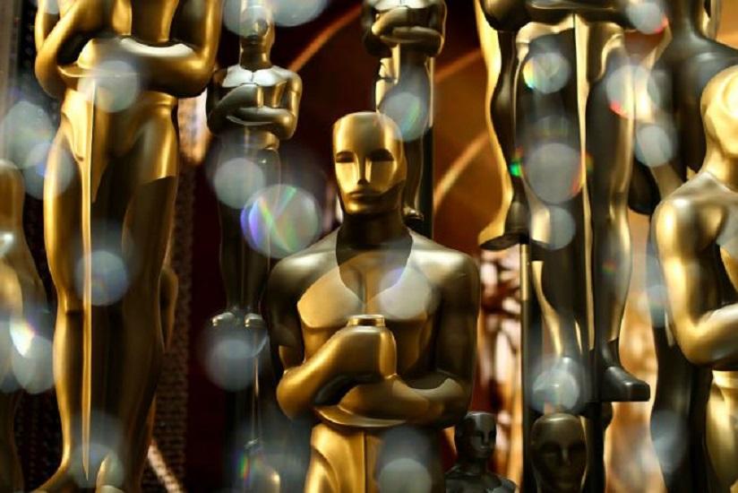 Oscar 2017: L'aria che tira – Previsioni sulle future nomination #2