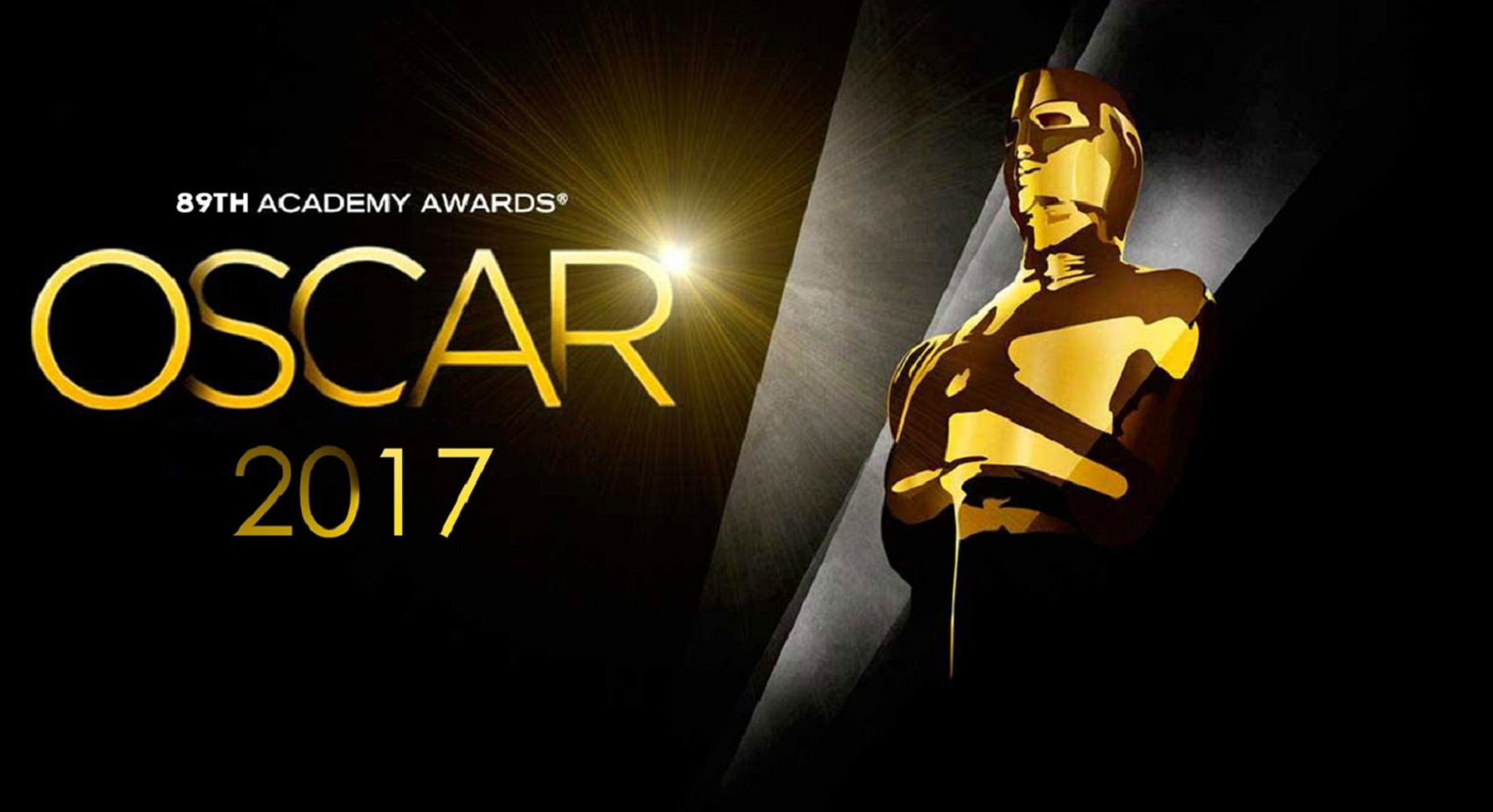 Oscar 2017: L'aria che tira – Pronostici sulle future nomination #1