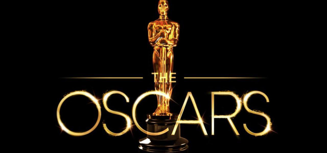 Oscar 2018: L'aria che tira – Previsioni sulle future nomination #2