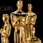 Oscar 2018: L'aria che tira – Predizioni sulle future nomination #3