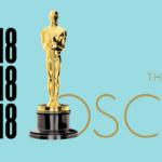 Oscar 2018: Tutti i vincitori, le riflessioni, le statistiche e le curiosità – #5