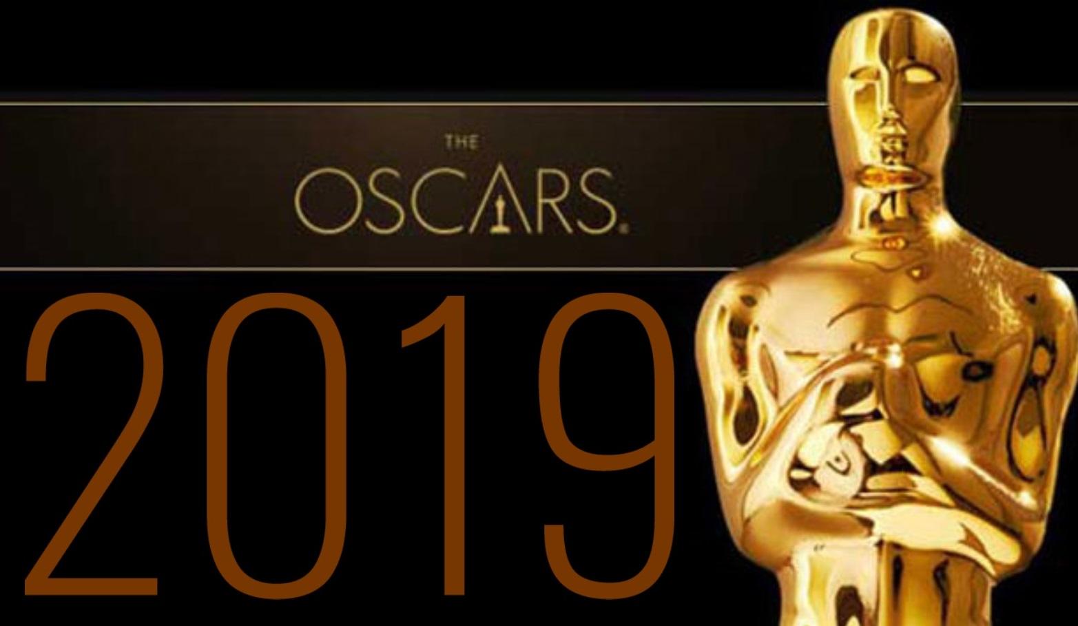 Oscar 2019: L'aria che tira #4 – Riflessioni, pronostici, statistiche e curiosità sulle nomination