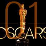 Oscar 2019: L'aria che tira – Pronostici sulle future nomination #0