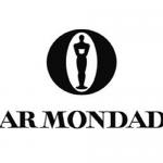 27 aprile 2015: gli Oscar Mondadori, i primi tascabili a basso costo ad essere venduti in edicola, festeggiano i 50 anni