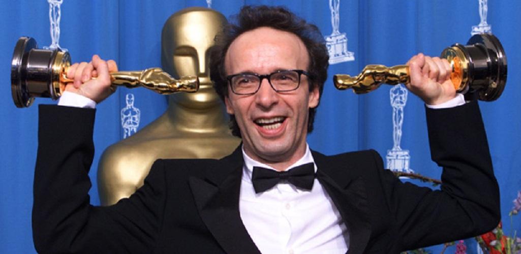 Oscar Story: le nomination e i premi degli italiani – #3