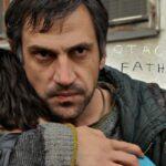 """""""Otac (Father)"""" film di Srdan Golubovic: la corruzione dei servizi sociali in Serbia"""