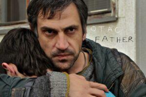 Otac (Father) di Srdan Golubovic